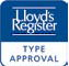 LLoyds Approval