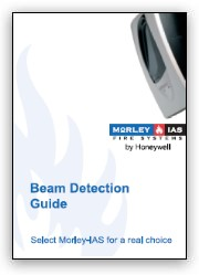 Beam Detection Guide - Morley-IAS by Honeywell