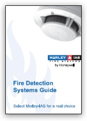 Fire Detection Systems Guide - Morley-IAS by Honeywell
