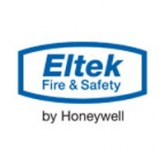 Eltek Fire & Safety - Emergency Lighting products - Eclairages de Secours