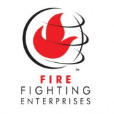 Fire Fighting Enterprises - Fire Detection products - Produits pour la Détection Incendie