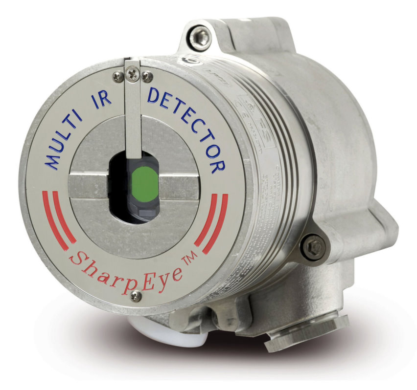 flame detector Flame detection wherever toxic or combustible gases are part of an industrial process or a by-product of it, they pose a threat to people, property and productivity.