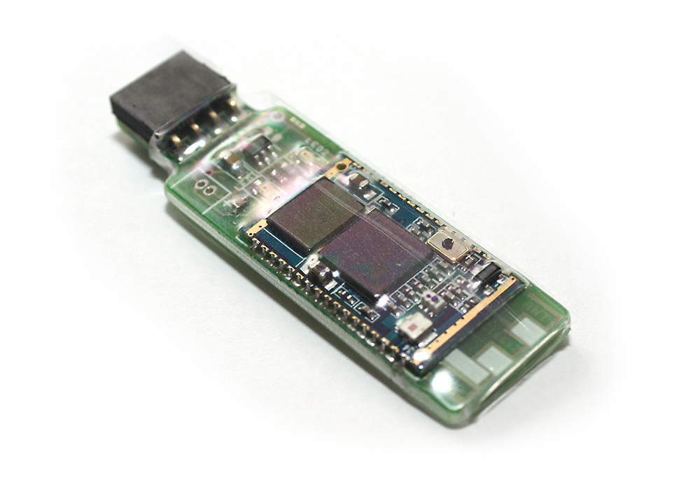 Bluetooth Adapter - Adaptateur Bluetooth pour la programmation sans fil  - Bluetooth adapter for wireless programming