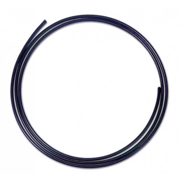 HCD610 - Câble Thermique sensible digital, 105°C - Fixed temperature heat sensing cable 105°C