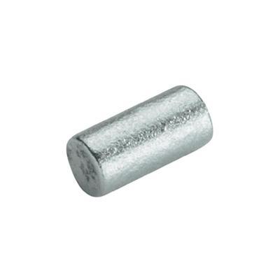 M02-04 – Aimant de Test pour Détecteur, Test Magnet for Detector