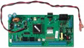 MBC375 - Carte Mère de Rechange pour Centrale d'Alarme CS375 UTC Fire & Security Replacement Motherboard for CS375 Control Panel ARITECH
