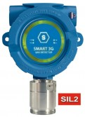 SMART3G-C2-LD - Détecteur de Gaz Zone 1 Category 2 gas detector