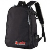 Solo 611 - Sac à dos léger Urbain - Lightweight Backpack - No Climb