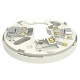YBN-R/3 Socle de montage standard Analogique - Analogue Common Mounting Base