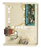 ATS1000A-IP-MM Centrale Advisor Master Advanced IP 8-32 Zones - Advanced IP Control Panel 8-32 Zones
