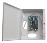 InterComGSM - GSM accessory for Outdoor Entryphone units