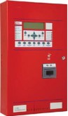 K14X0 - Centrale Détection Incendie Elite UL/FM 2 ou 4 boucles - UL/FM 2 or 4 Loops Fire Control Panel Elite
