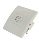 SMART3-H - Détecteur de Gaz pour hôtel et résidence - Gas Detector for hotel rooms and buildings