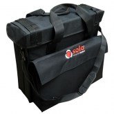 SOLO610 - Protective Carry Bag - No Climb products